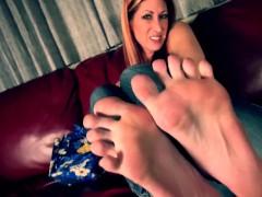 Tiffany Mynx - Easy Gig (Full Video)