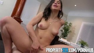 College ass agent propertysex student fucks real estate big contest good