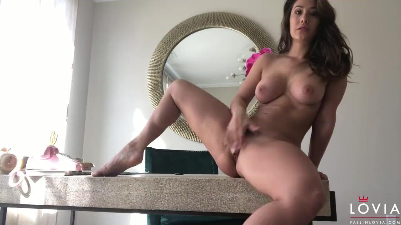 xxx videók ipad ingyenes pornó nagy mellek spriccel