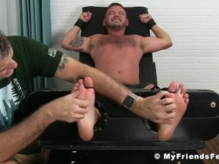 gay army video
