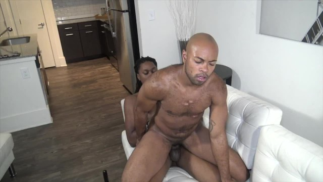 suck my dick naked