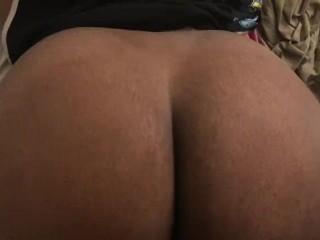 Ass,anal,ebony,