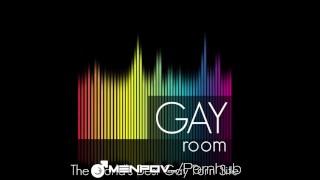 MenPOV Anal pounding in POV with Ian Greene and Hugo Diaz porno