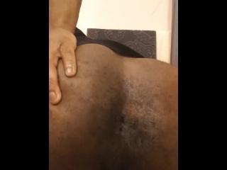 Butt Boy Ep 4