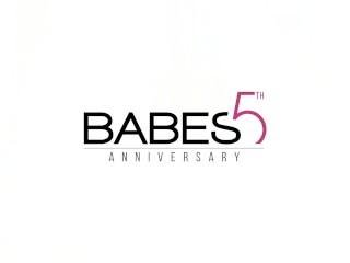 Babes - Sugar and Spice starring Natasha White