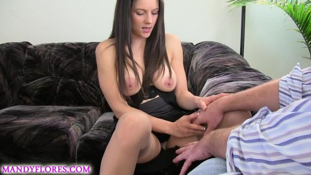 From indian mandy vaginal cumshot cum