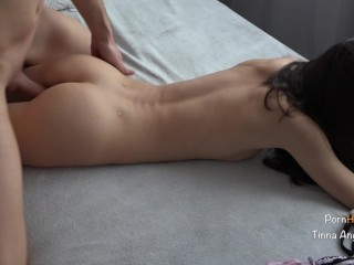 Miley cyrus sex tape full video