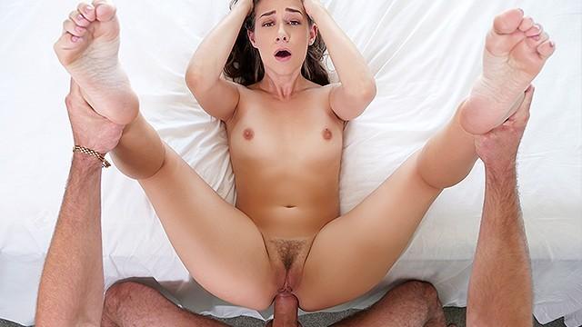 skutočné Teen porno na stiahnutie
