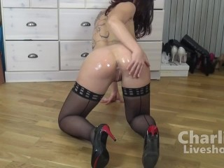 Mamans chaudes porno