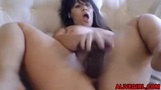 Dan pesta video porno gratis