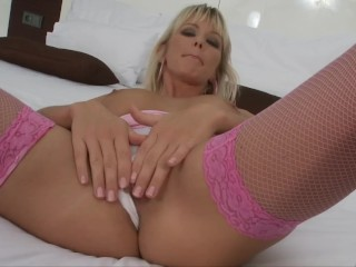 Video Sexy De Couple Escort Femme Fontaine
