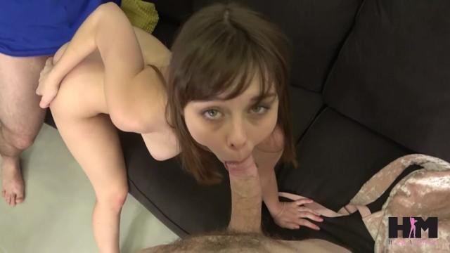 Www erotikbilder