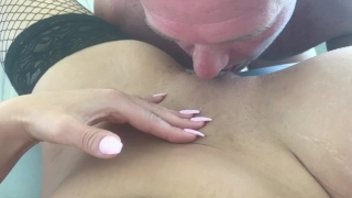 Best husband my xxx mates fucking pussy doggystylethicc