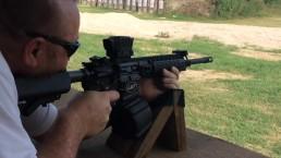 Magpul Pmag D-60 Drum Magazine Rifle Loader