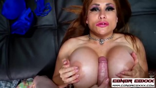 valerie kay pussy potential