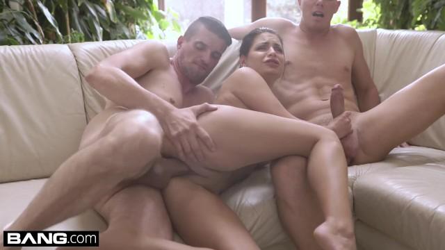 Perfect pov porn
