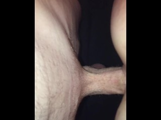 Doggystyled Fuck With Bigass Girlfriend