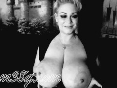 1-13-2018 live cam show archive from sam38g com part 1
