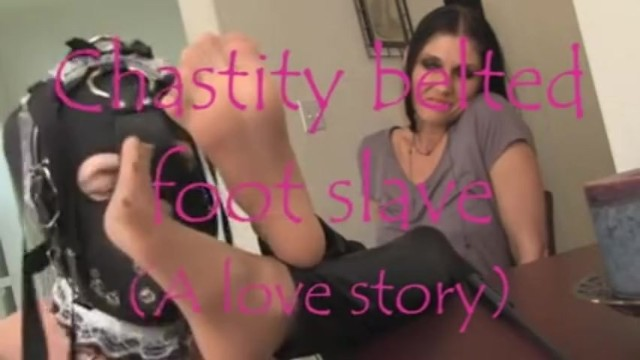 Cumshot;Feet;Exclusive;Verified Amateurs obey-melanie, obey