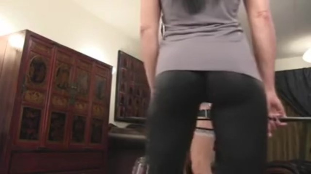 Sexy foot worship - 13