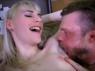Couch Hookup Preview
