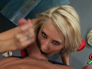not rocky xxx big tit blonde madison ivy fucks and sucks hard cock