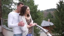 Инцест русский папа и дочь скрытая камера