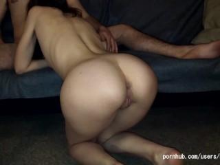 Kuvia iso musta Dick