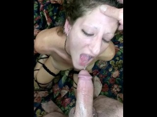 sexxycandyxxx begging for piss
