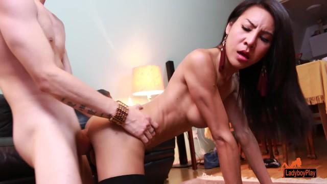 Порно она молила о пощаде порно