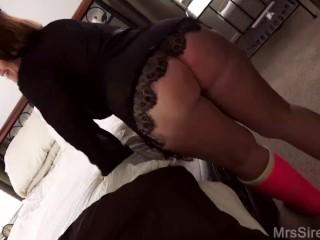Milf pussy broken leg porn pics