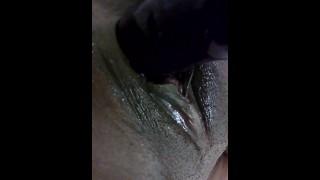 Сиськи и порно-видео до 3mb