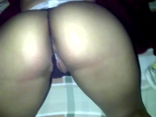 Compilation pov doggy style whit...