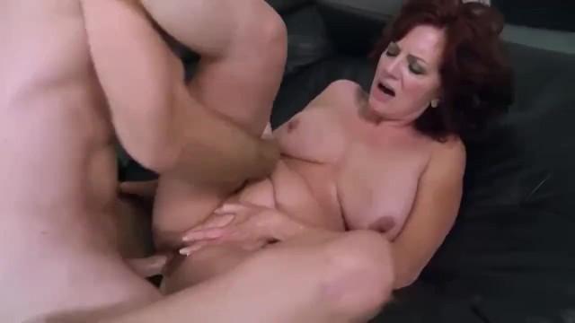 darmowe slutty mamuśki porno