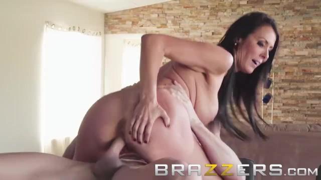 škaredé mamičky porno videá mama Footjob porno