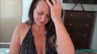 Sorry Not Sorry by Diane Andrews Homewrecker POV Cougar MILF