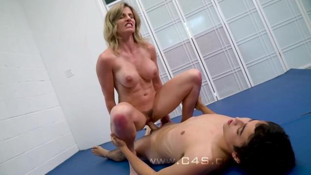 young nudist flat girls nude