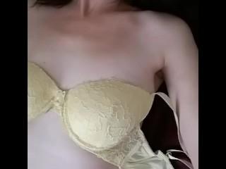 Tette Amatoriali Italiane Siti Gratis Porno