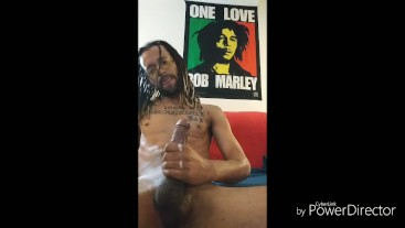 free sex movies sites