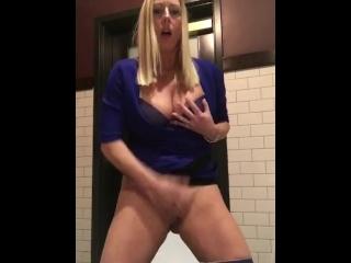 nudist family naughty young girls