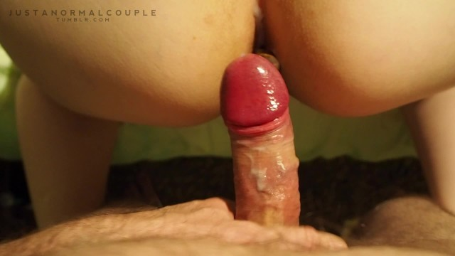 Amateur;Big Ass;Cumshot;Hardcore;MILF;German;Verified Amateurs butt, mom, mother, janc, doggystyle, cum-inside, cumshot