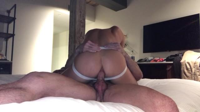 Minneapolis bath gay Billy santoro enjoys the hottest minneapolis ass