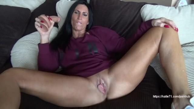 Amateur;Mature;MILF;Exclusive;Verified Amateurs;Solo Female katie71, camgirl, labia, talk, hello, hi, pink-pussy, shaved, spread-legs, tan, mom