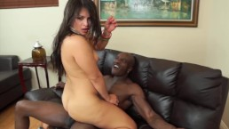 Big Latin Wet Butts11 - scene 2