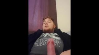 Filmy w dobrej jakości, masturbacja, gwiazdy porno