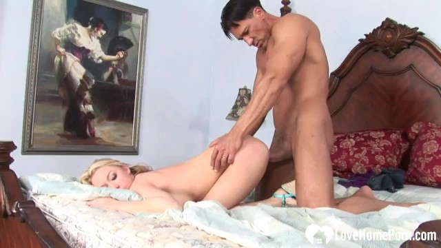 Amateur;Big Tits;Blonde lovehomeporn, big-boobs, amateur, homemade, big-tits, shaved-pussy, blonde