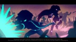 Future Fragments - v027F Intro Cinematic