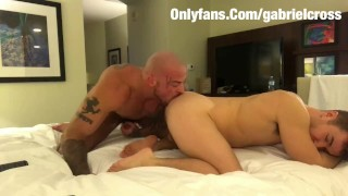 Preview 1 of Sean Duran owns my hole
