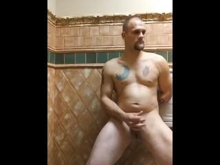 Ver Videos Conos Peludos Mature Match