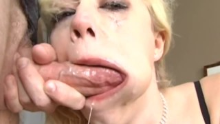 Throat balls throat more fucking deep compilation cum after pie pie cumshot